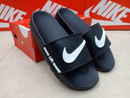 Nike Flipflop   Best price in Pakistan   COD nationwide   Elmstreet.pk