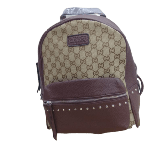 gucci backpack in pakistan