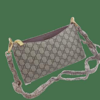 Lv handbags for ladies in pakistan