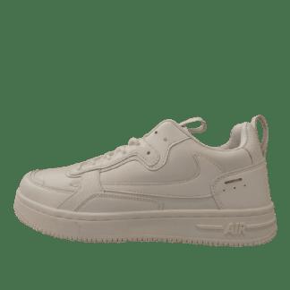 Nike air force 1 in Pakistan