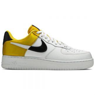 Nike Air Force 1 X NBA