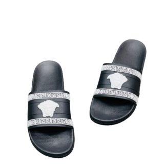 Versace Slides Pakistan